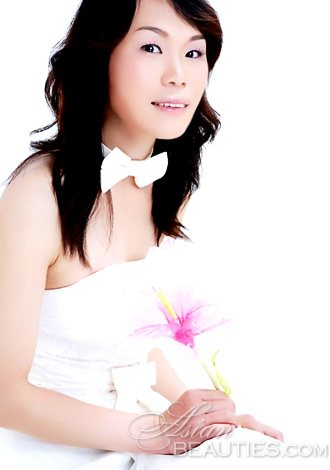 milligan college asian single women Abasiophilia information search this site  a group of college debaters learn about the world, friendships, love, dreams and family in this warm, endearing drama .