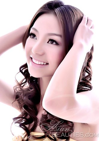 yueyang girls Find ping from yueyang on the leading asian dating service designed to help singles find marriage with china woman.