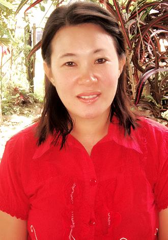 from Rodrigo dating sites in zamboanga city