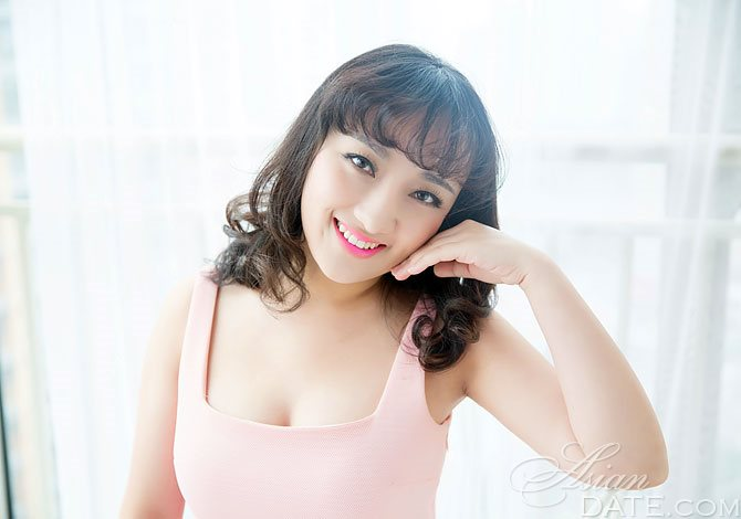 whiting asian dating website From looking at our range of online profiles, whiting is the place to be for singles if you don't have a datewhoyouwant profile, you are missing out on meeting hot singles in your area.