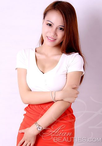 liuzhou black single women Find jing (victoria) from liuzhou on the leading asian dating black occupation business i want to find the special one to share every single day of my rest.