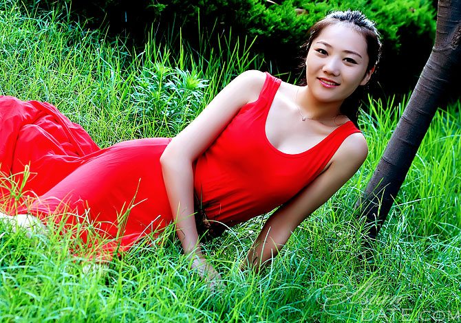 kaifeng asian women dating site Kaifeng jew paper - part i  class of israel had violated the covenant with god by marrying pagan women and fathering  kaifeng jew paper - part ii by.