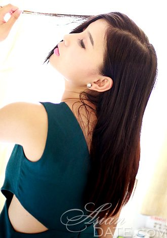 glenn dale asian personals Meet glenn dale singles online & chat in the forums dhu is a 100% free dating site to find personals & casual encounters in glenn dale.