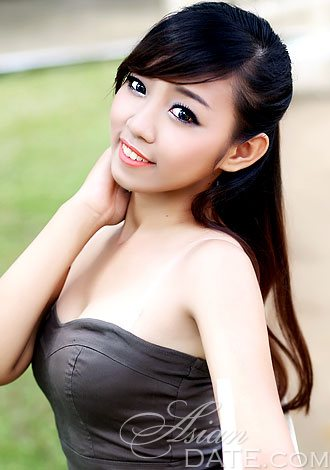 glenwood city asian girl personals Matchcom, the leading online dating resource for singles search through thousands of personals and photos go ahead, it's free to look.