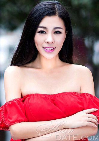 east enterprise asian girl personals If asian girls turn you on then start your dating adventures with our asian gf hookup site create your profile and get ready to meet someone special, asian gf hookup.