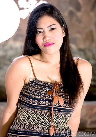 cavite city mature dating site Want to find your dream lady 💋 register on romance tale and find your soul mate among thousands of beautiful women💋 let your romantic adventure start.