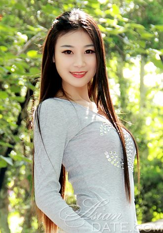 calico rock asian girl personals Free to join & browse - 1000's of singles in calico rock, arkansas - interracial dating, relationships & marriage online.