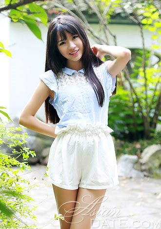 vivian asian personals Free dating service and personals meet singles in ho chi minh city online today.