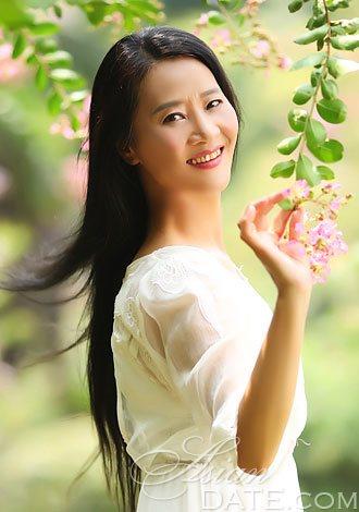 dating hangzhou