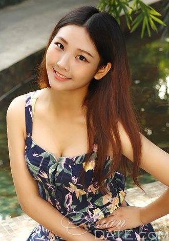 indonesia dating service