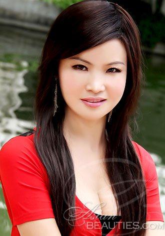 kinesisk dating site australien
