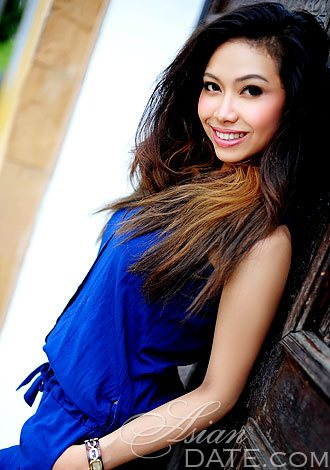 Asian dating Phuket Rihanna dating historia lista