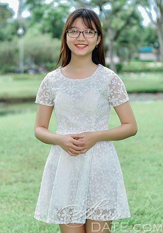 dating vietnam dating alene eng sub kwon yuri